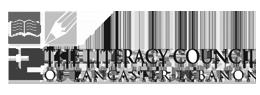 Literacy Council of Lancaster-Lebanon Logo - Web Design Project