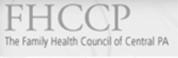 fhccp logo