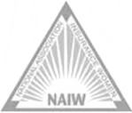 naiw logo