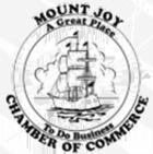 mjcc logo