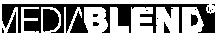 logo_mediablend