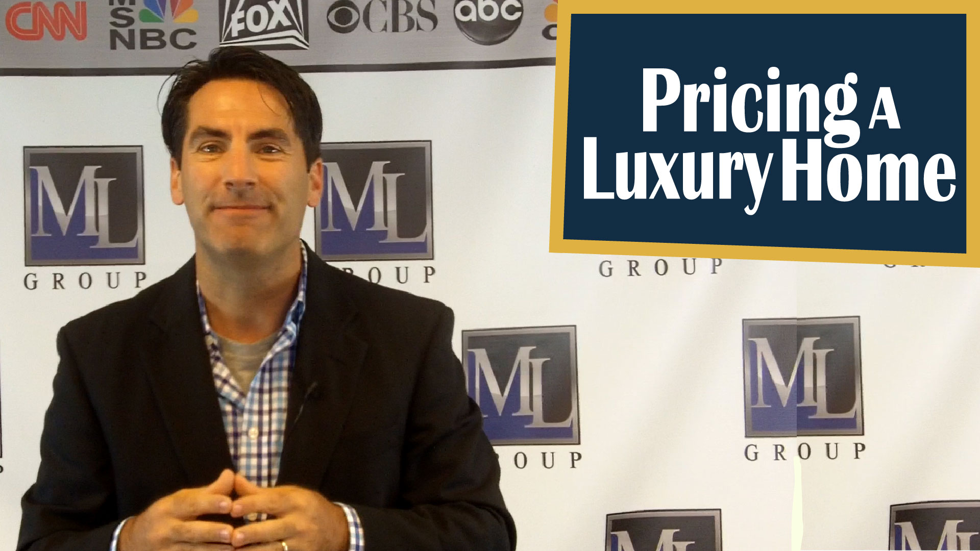 How to Overcome the Difficulties of Pricing High-End Homes