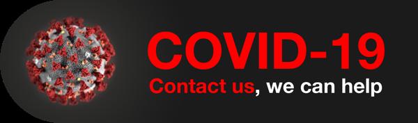 Covid-19 info download