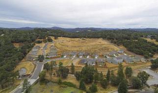 Land Acquisition Due Diligence