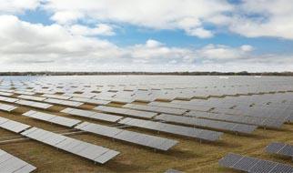 Bureau of Land Management - Gemini Solar