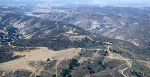 Canyon Meadows