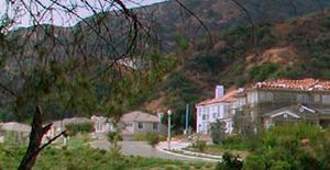 Marshall Canyon Estates