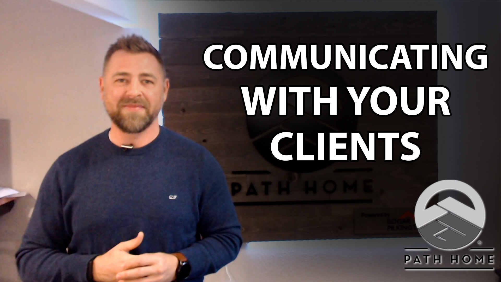 How Do You Open Communication With Your Clients in 2021?