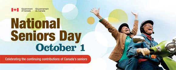 national seniors day october 1st 2017