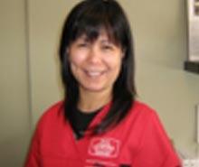 Melinda Lynn Pinos Picture