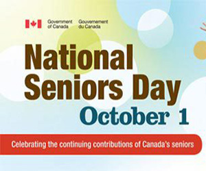 national seniors dat october 1 2017
