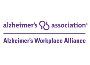 alzheimer's association home care assistance Montreal