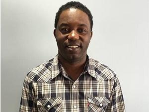 Pierre Smith-Remy caregiver