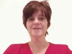 Elizabeth Metrakos Caregiver