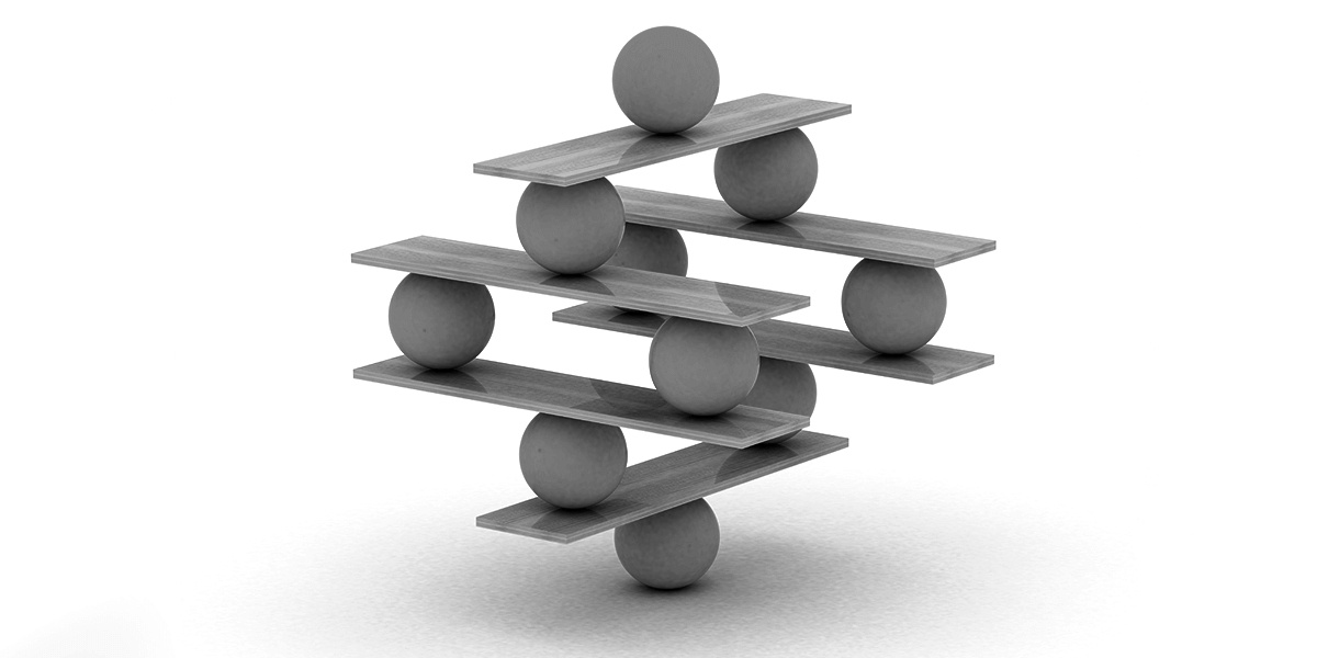 What are your roadblocks to sales and marketing alignment?