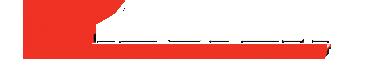 ZiegTek Logo