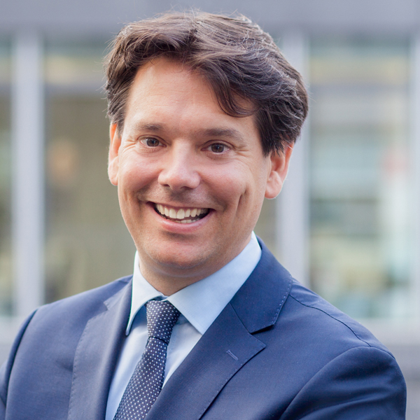 Prof. René Schmidpeter