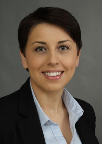 Angelika Salmen