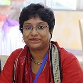 Nayan Mitra