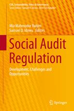 Social Audit Regulation
