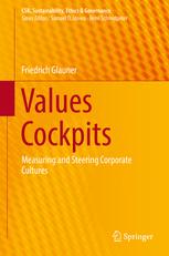 Values Cockpits