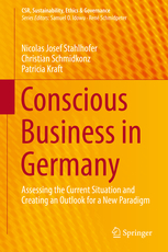 Conscious Business in Germany