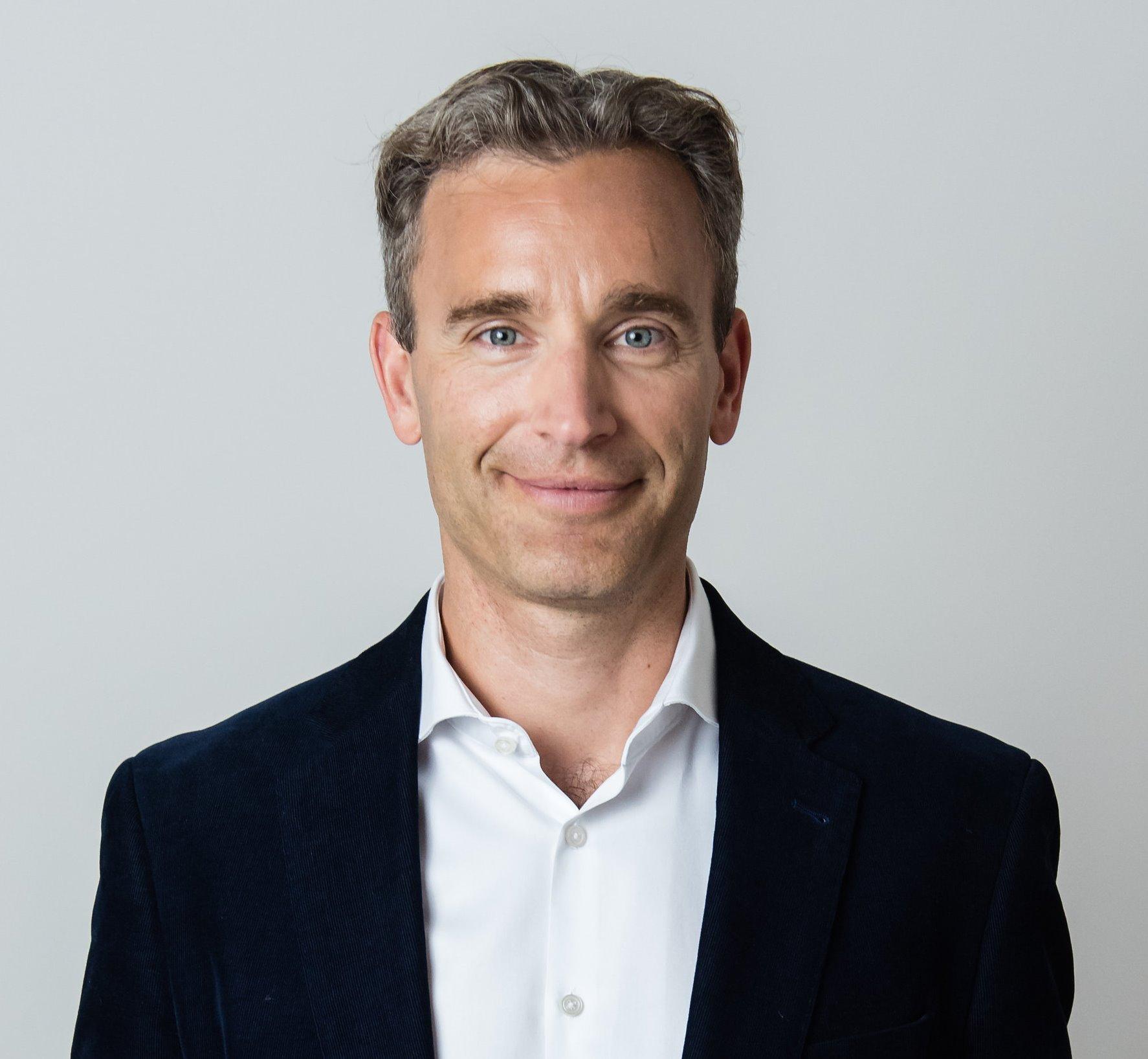 Volker Rau