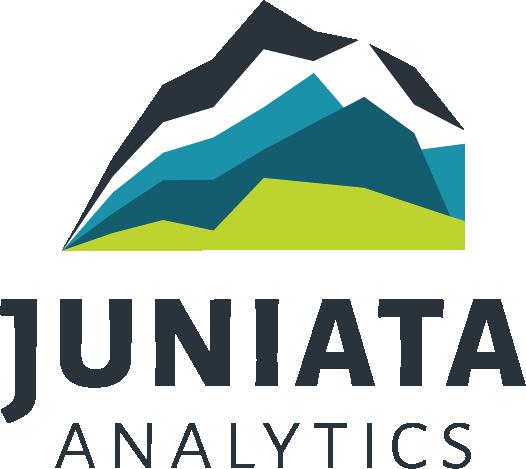 Juniata Logo