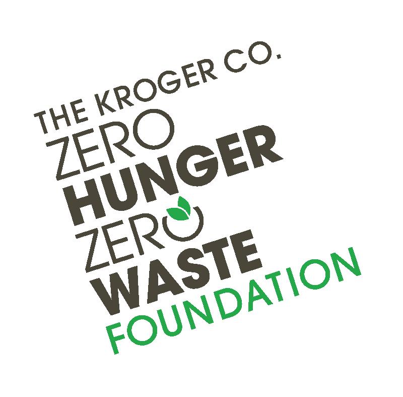 Kroger Co. logo