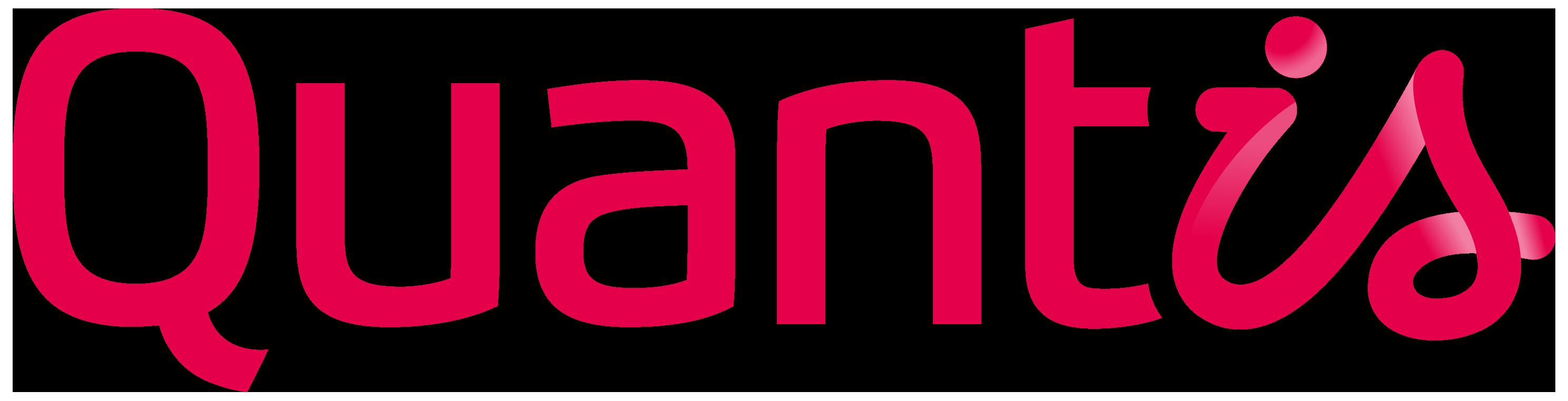 Quantis Logo