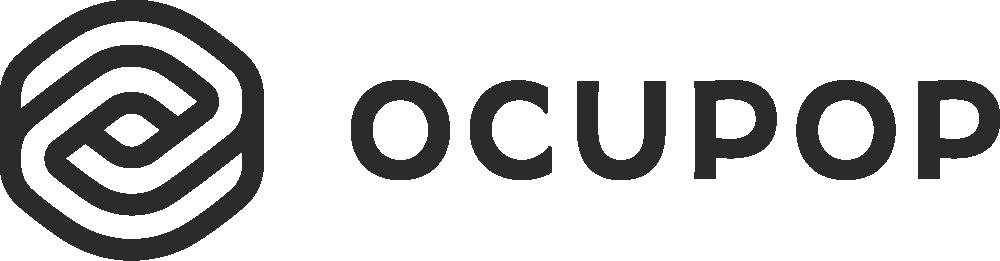 Ocupop Logo