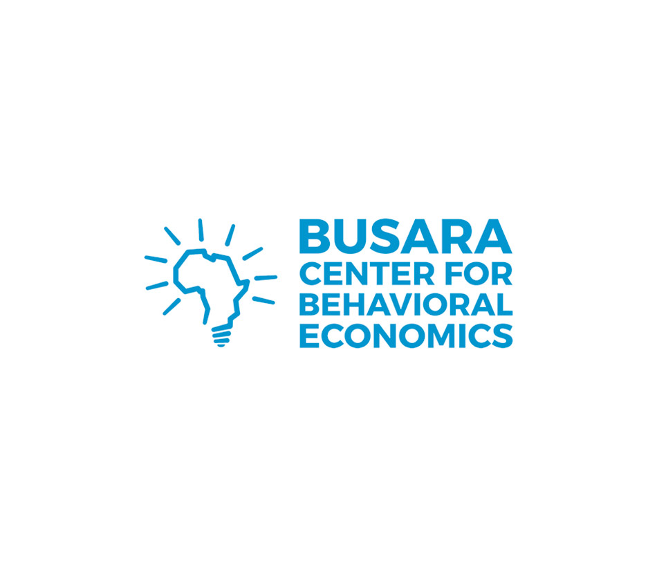 Busara Center for behavioral economics