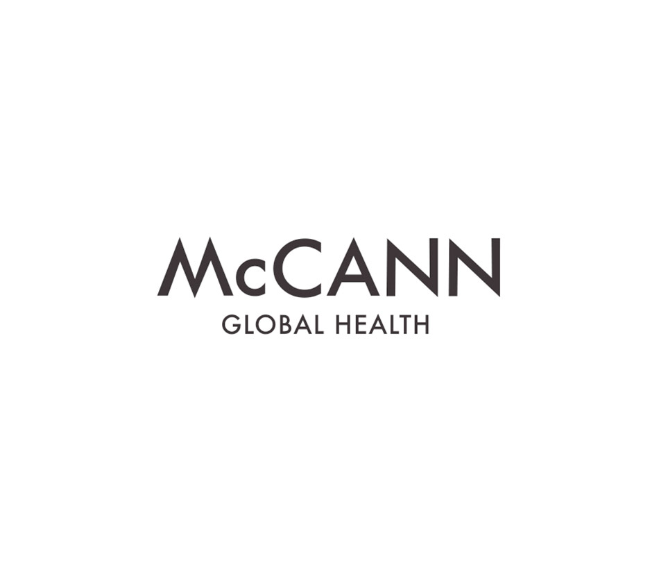 Mccann global health