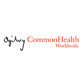 Ogilvy Common Health