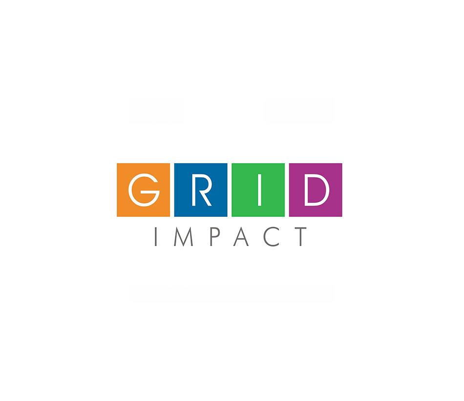 Grid Impact