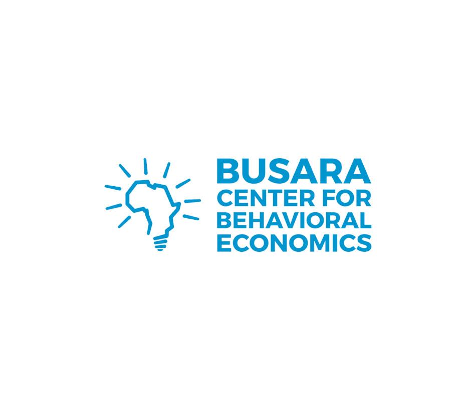 Busara Center for behavioral economics