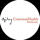 Ogilvy Common Health