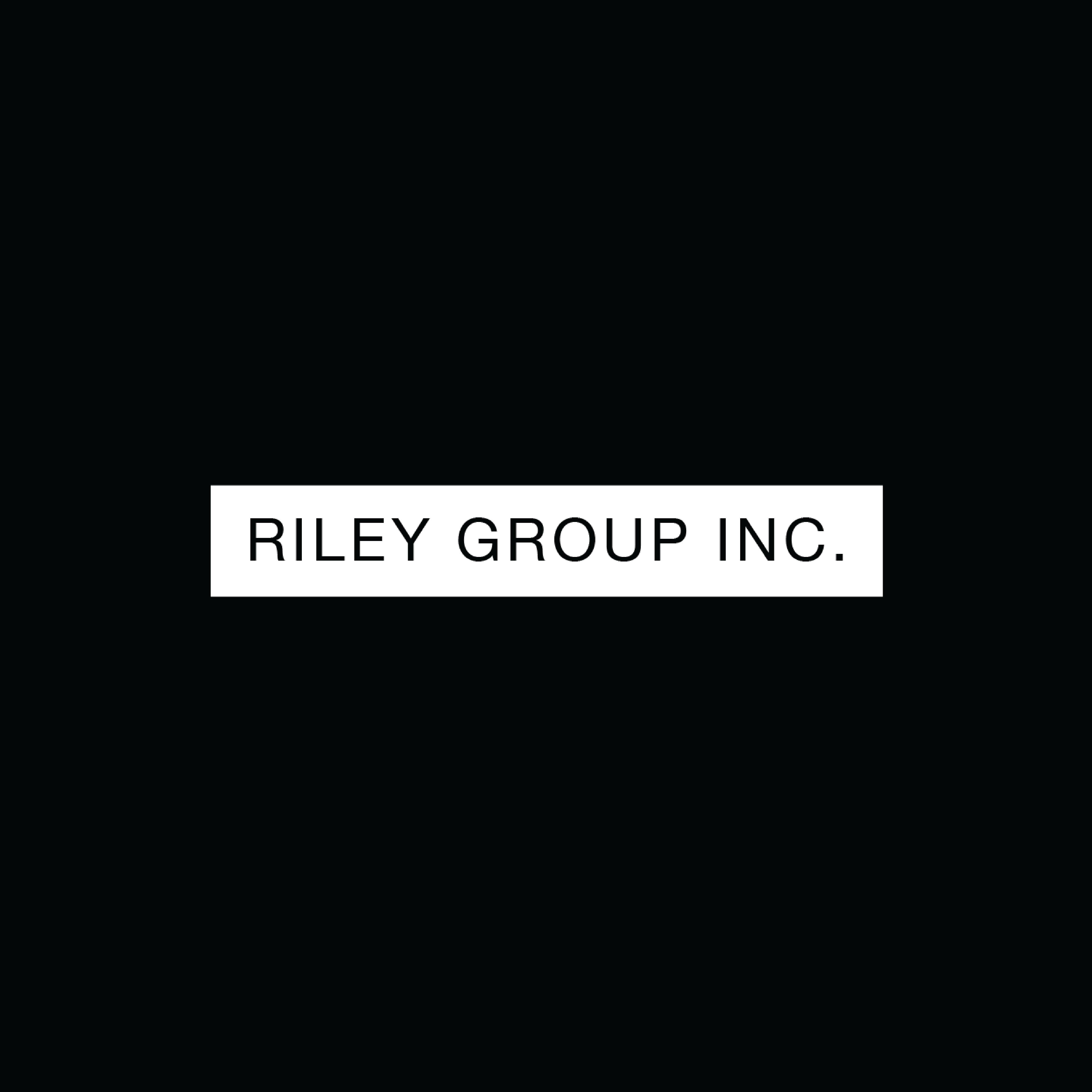 Riley group inc.