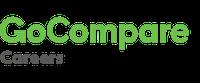 GoCompare is using Geektastic to source outstanding software engineers