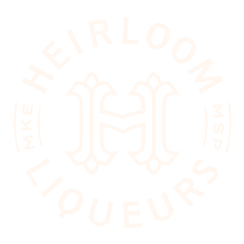 Heirloom Liqueurs