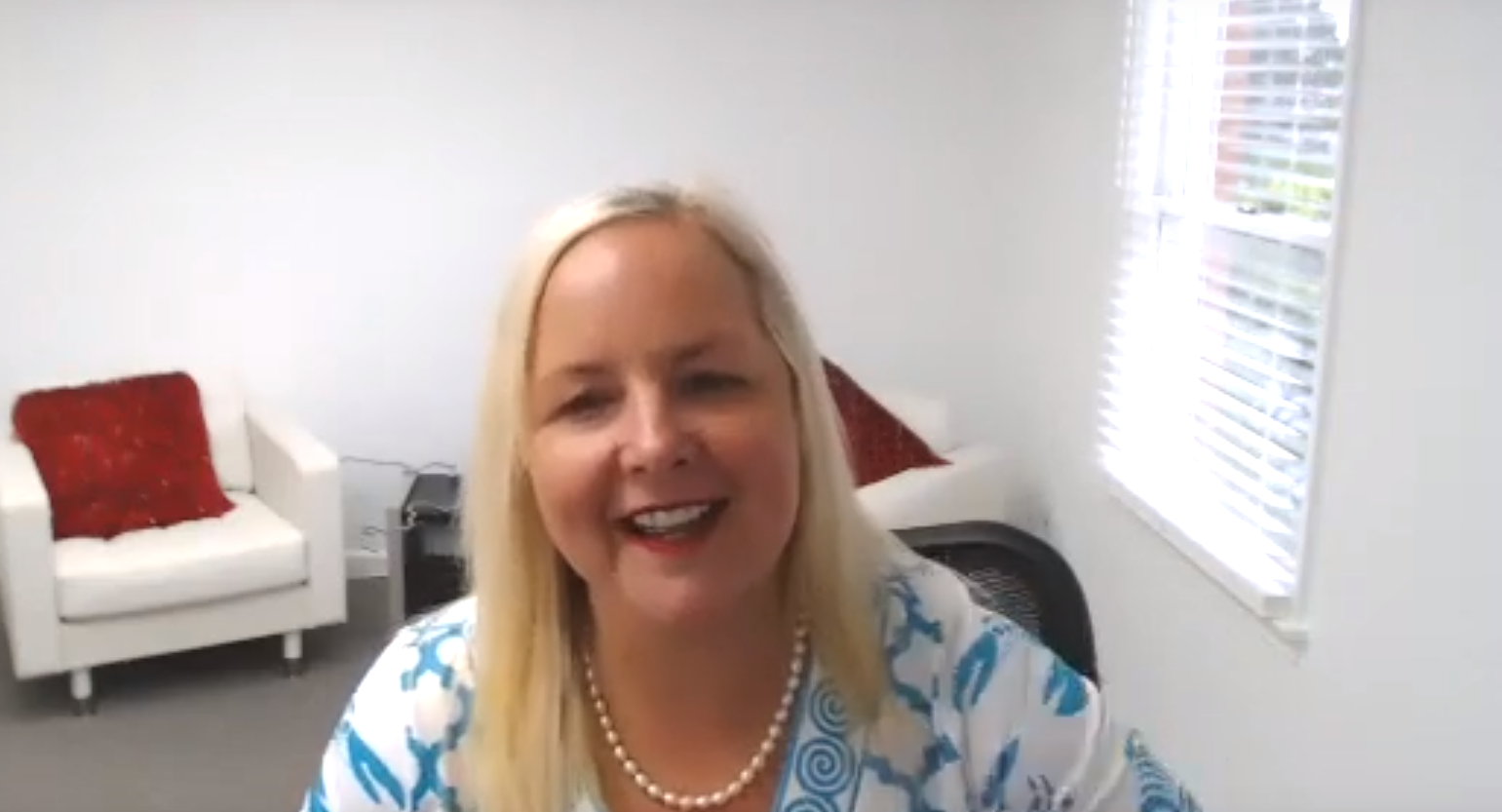Dayton Real Estate Agent: Interview | Denise's Story