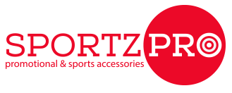 Sportzpro