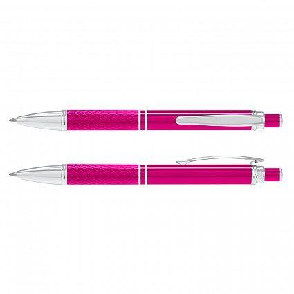 Electra Pen -