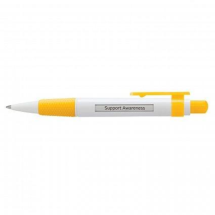 Big Message Pen -