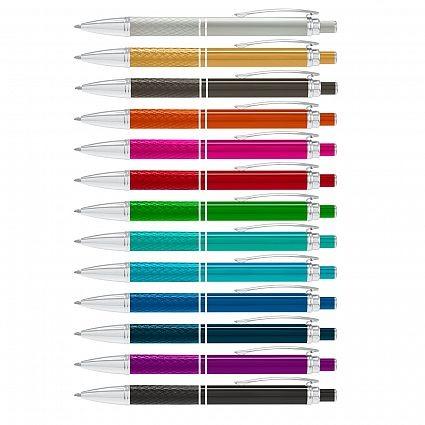 Electra Pen100 Printed Pens