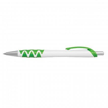 Jazz Pen -