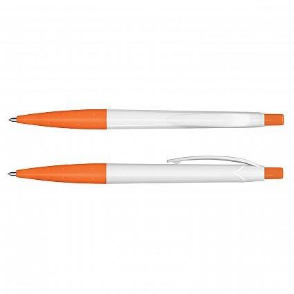 Spark Pen -
