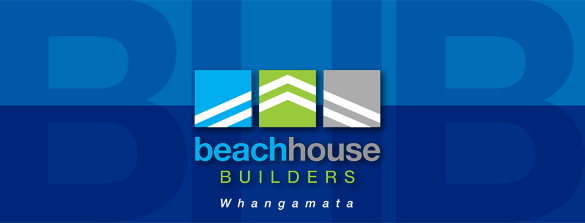 Beach House Builders