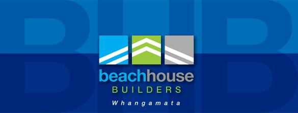 Beach House Builders