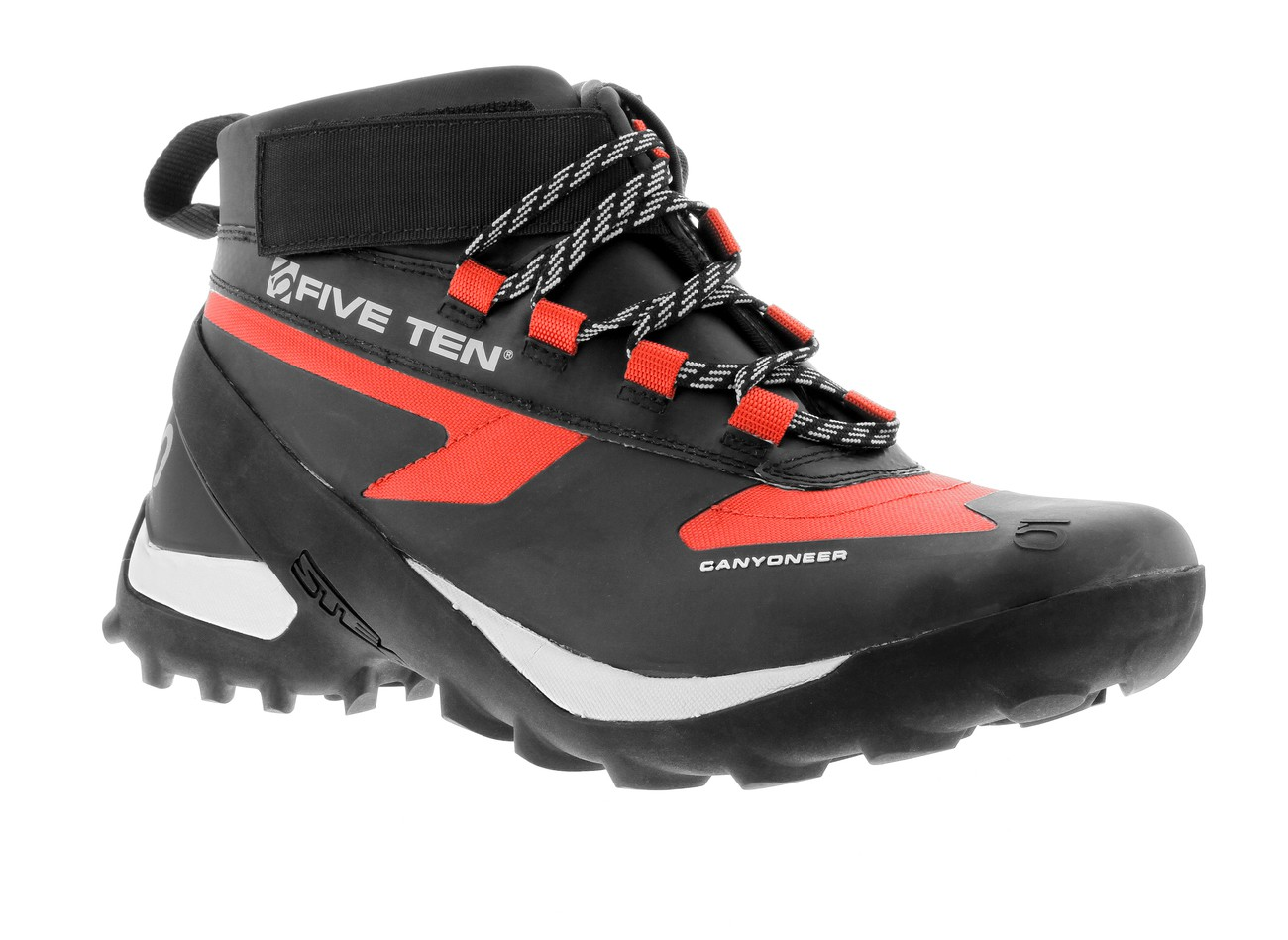 FiveTen Canyoneer canyoning shoes
